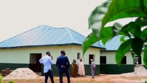 Iwoye Ilogbo, Edo State.
